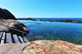 Bermagui and Canberra Tours, family and couples holiday experience